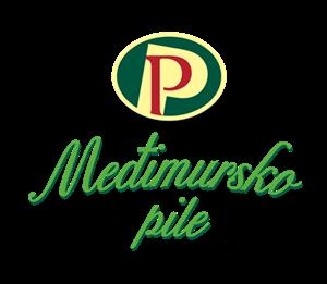Perutnina-logo-web