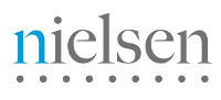 Nielsen-manja