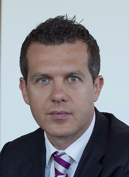 Trpimir Kvesić