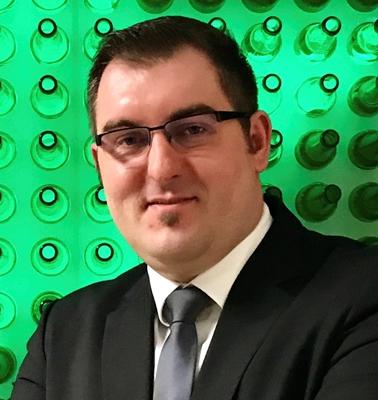 Daniel-Hrupek-Heineken