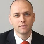 Dario Cvitešić