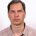 Igor Ohlhofer