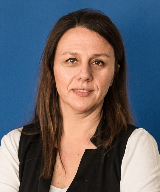 Irena-Weber-2-Microsoft
