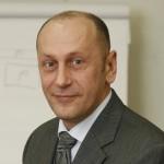 Kamilo Antolović