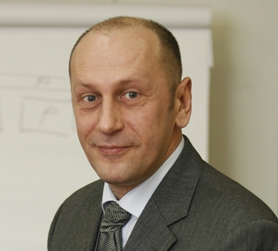Kamilo-Antolovic