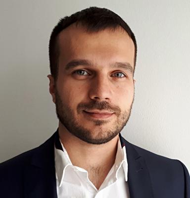 Kristian-Anic-profil