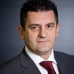 Zvonimir Brekalo