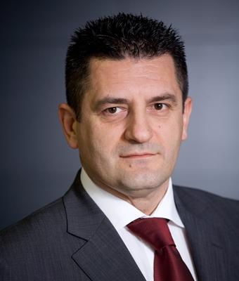 Zvonimir-Brekalo