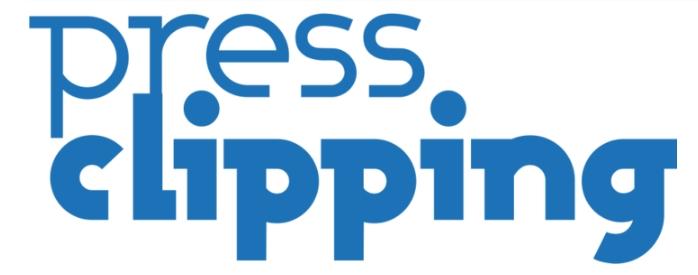 press-clipping-logo