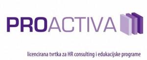 PROACTIVA-logo