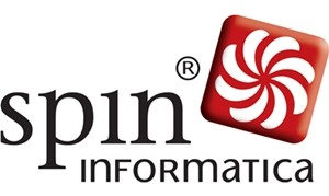 Spin-Informatica