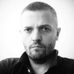 Ivan Radišić