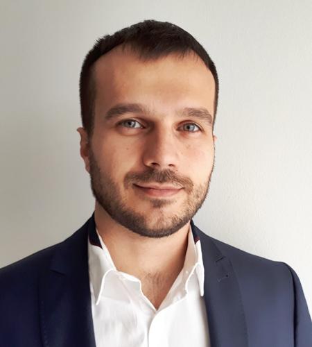 Kristian-Anić-Kaliger