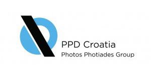 PPD-logo