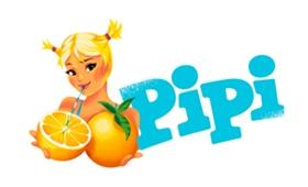 Pipi-logo
