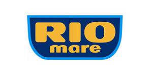 rio_mare