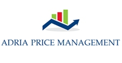 Adria-Price-Management