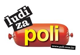Perutnina-Poli-logo