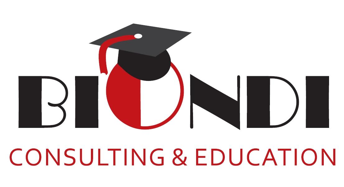 Biondi-logo-web