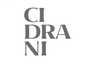 Cidrani-logo