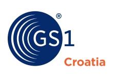 GS1 Croatia-logo-web