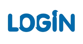 LogIn-logo-web