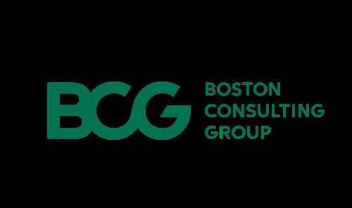 BCG-logo-novi