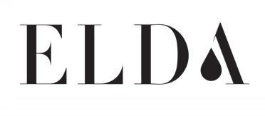 Elda-logo