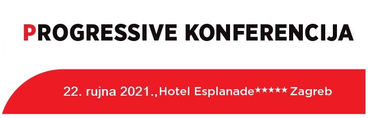 konferencija 2021