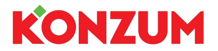 Konzum-logo-web